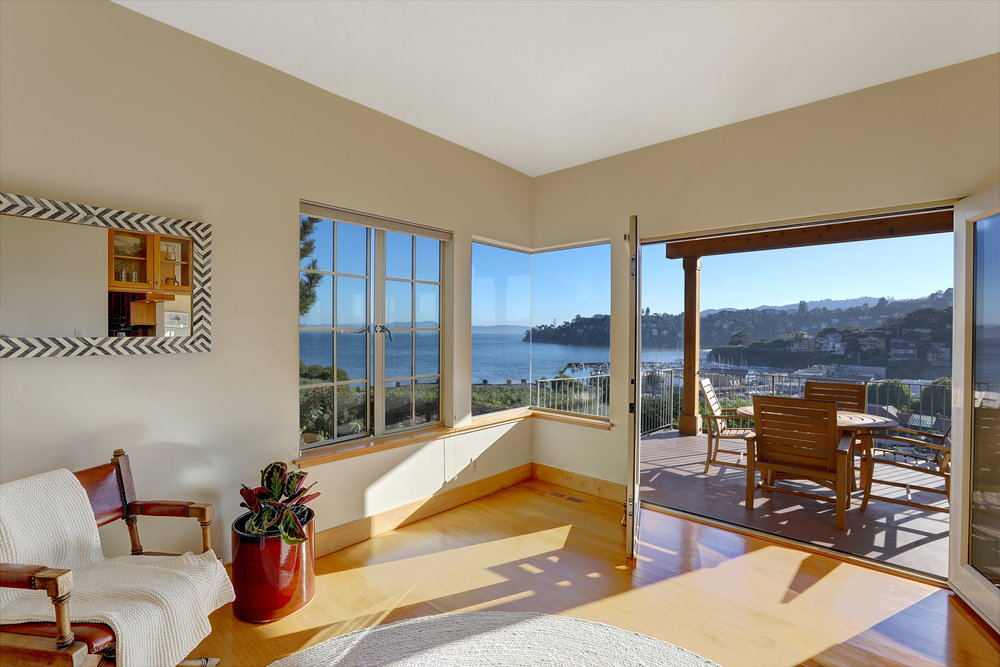 1864 Centro West, Tiburon's Best Realtor120 - Own Marin with Compass - Marin County's Top Realtor.jpg