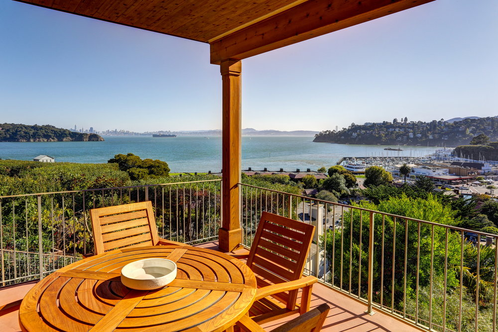 1864 Centro West, Tiburon's Best Realtor124 - Own Marin with Compass - Marin County's Top Realtor.jpg