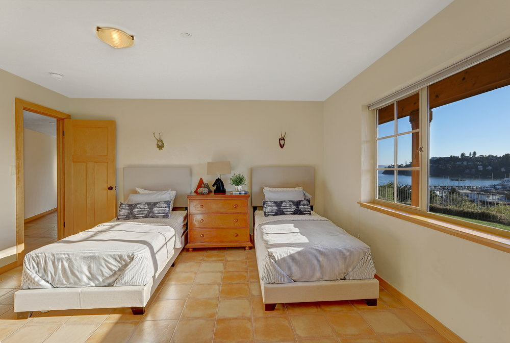 1864 Centro West, Tiburon's Best Realtor139 - Own Marin with Compass - Marin County's Top Realtor.jpg