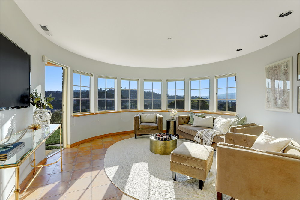 1864 Centro West, Tiburon's Best Realtor141 - Own Marin with Compass - Marin County's Top Realtor.jpg