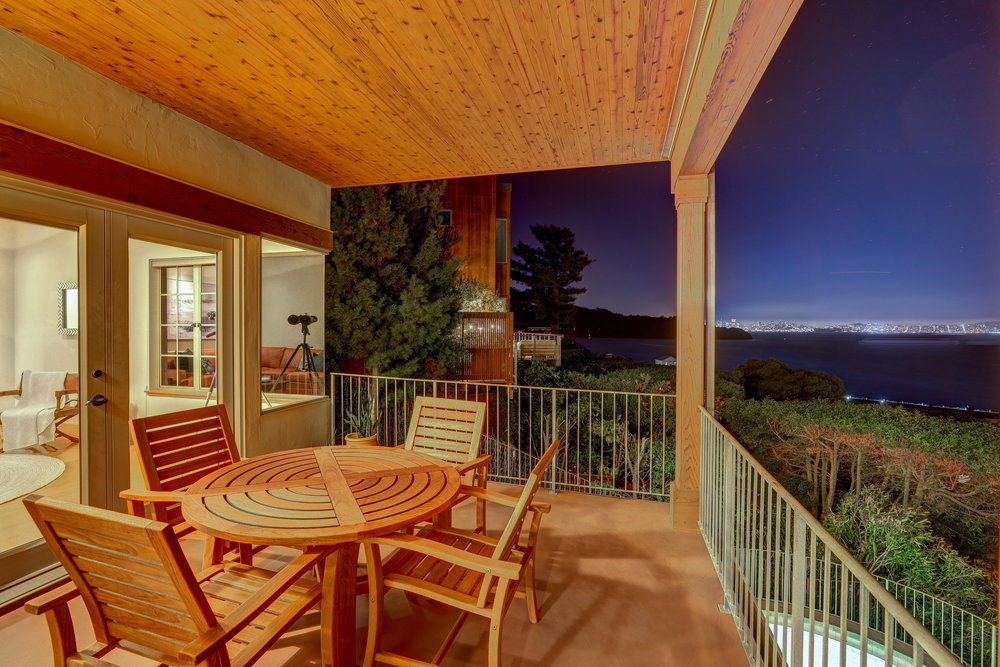 1864 Centro West, Tiburon's Best Realtor10 - Own Marin with Compass - Marin County's Top Realtor.jpg