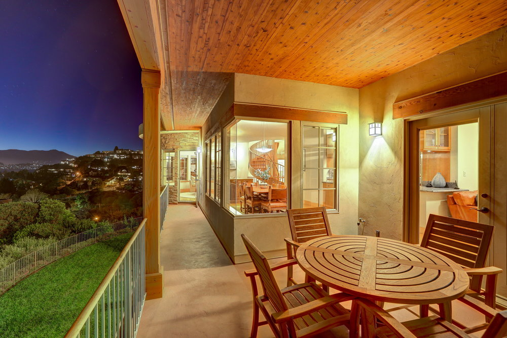 1864 Centro West, Tiburon's Best Realtor11 v1 - Own Marin with Compass - Marin County's Top Realtor.jpg