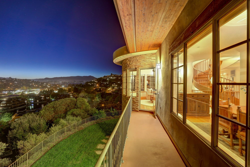 1864 Centro West, Tiburon's Best Realtor12 v1 - Own Marin with Compass - Marin County's Top Realtor.jpg