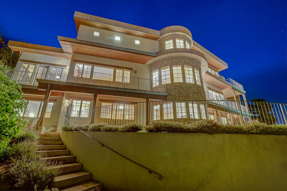 1864 Centro West, Tiburon's Best Realtor03 v2 - Own Marin with Compass - Marin County's Top Realtor.jpg