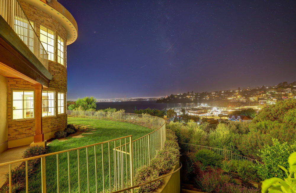 1864 Centro West, Tiburon's Best Realtor04 - Own Marin with Compass - Marin County's Top Realtor.jpg