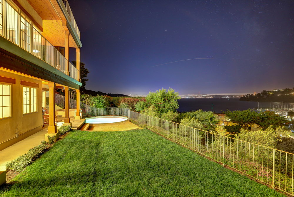 1864 Centro West, Tiburon's Best Realtor05 - Own Marin with Compass - Marin County's Top Realtor.jpg