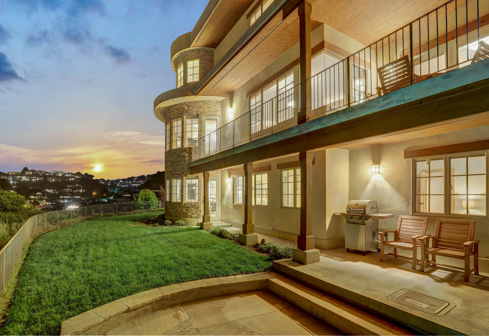 1864 Centro West, Tiburon's Best Realtor06 v3 - Own Marin with Compass - Marin County's Top Realtor.jpg