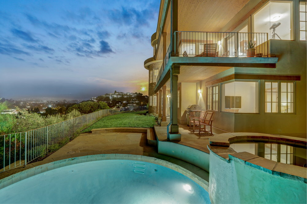 1864 Centro West, Tiburon's Best Realtor07 v3 - Own Marin with Compass - Marin County's Top Realtor.jpg