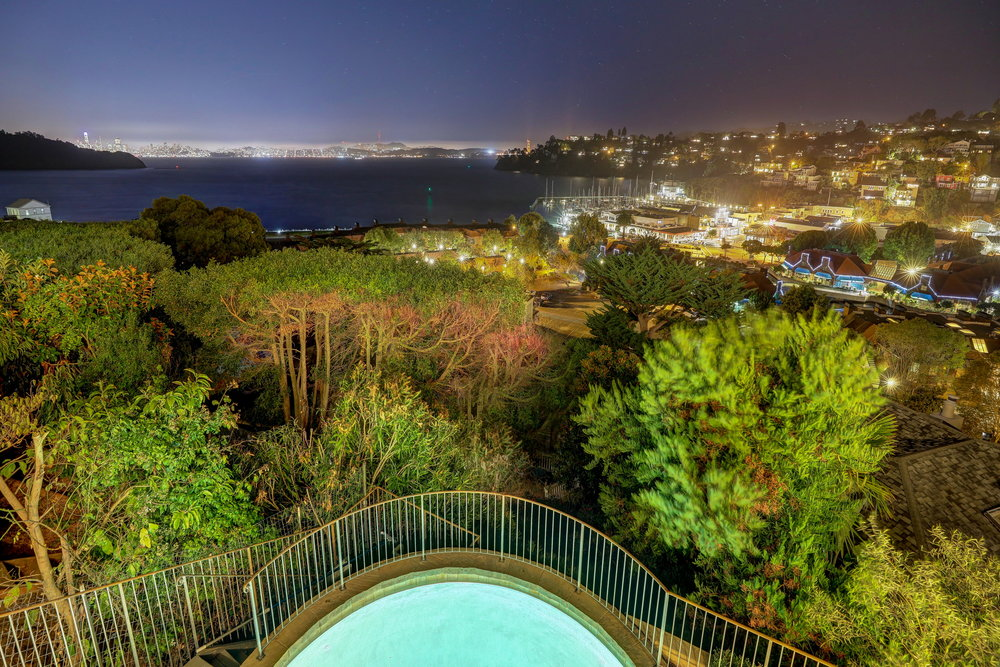 1864 Centro West, Tiburon's Best Realtor09 - Own Marin with Compass - Marin County's Top Realtor.jpg