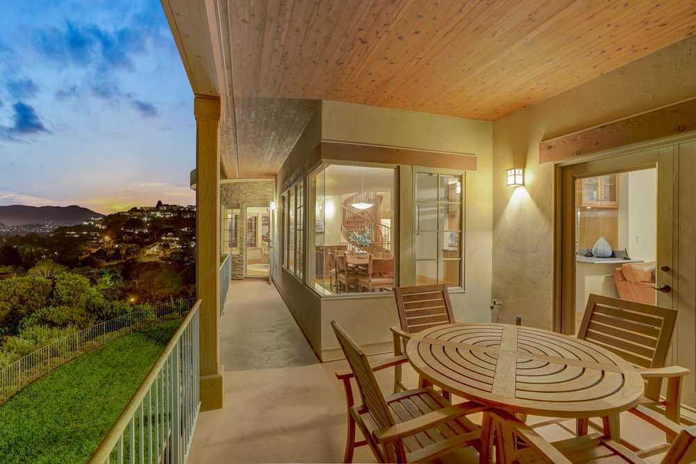 1864 Centro West, Tiburon's Best Realtor11 v3 - Own Marin with Compass - Marin County's Top Realtor.jpg