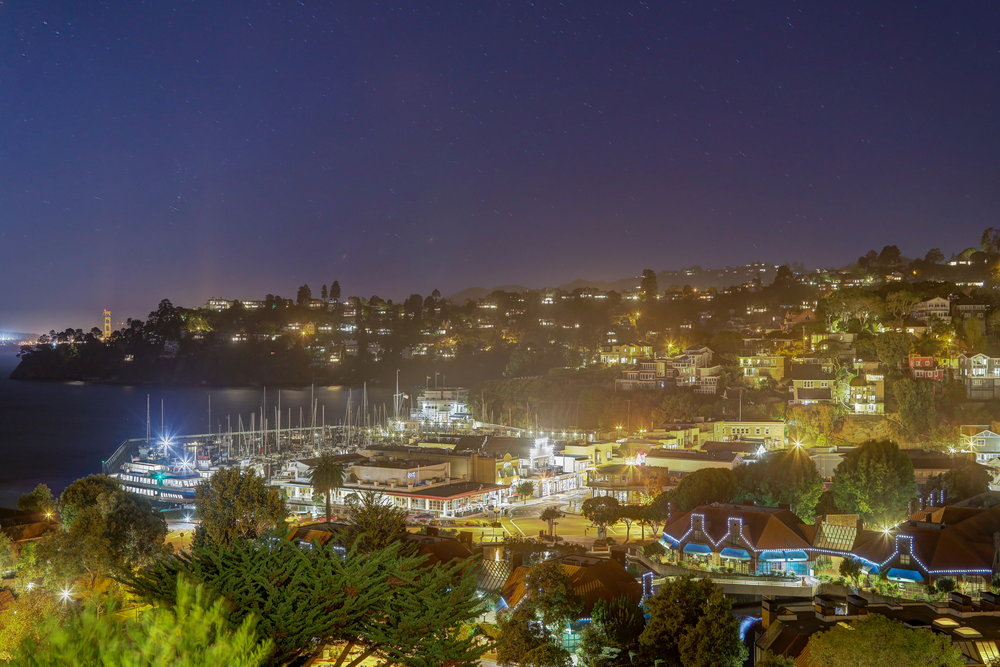 1864 Centro West, Tiburon's Best Realtor13 - Own Marin with Compass - Marin County's Top Realtor.jpg