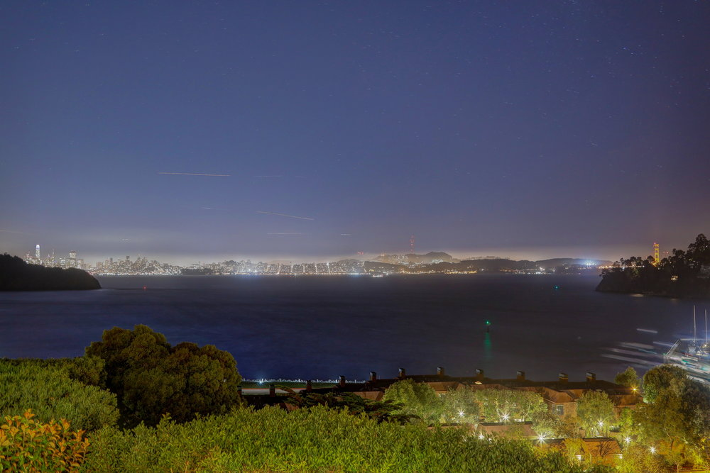 1864 Centro West, Tiburon's Best Realtor14 - Own Marin with Compass - Marin County's Top Realtor.jpg