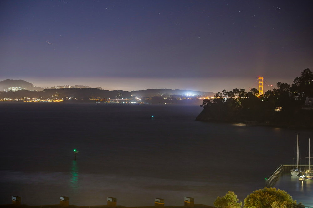 1864 Centro West, Tiburon's Best Realtor15 - Own Marin with Compass - Marin County's Top Realtor.jpg