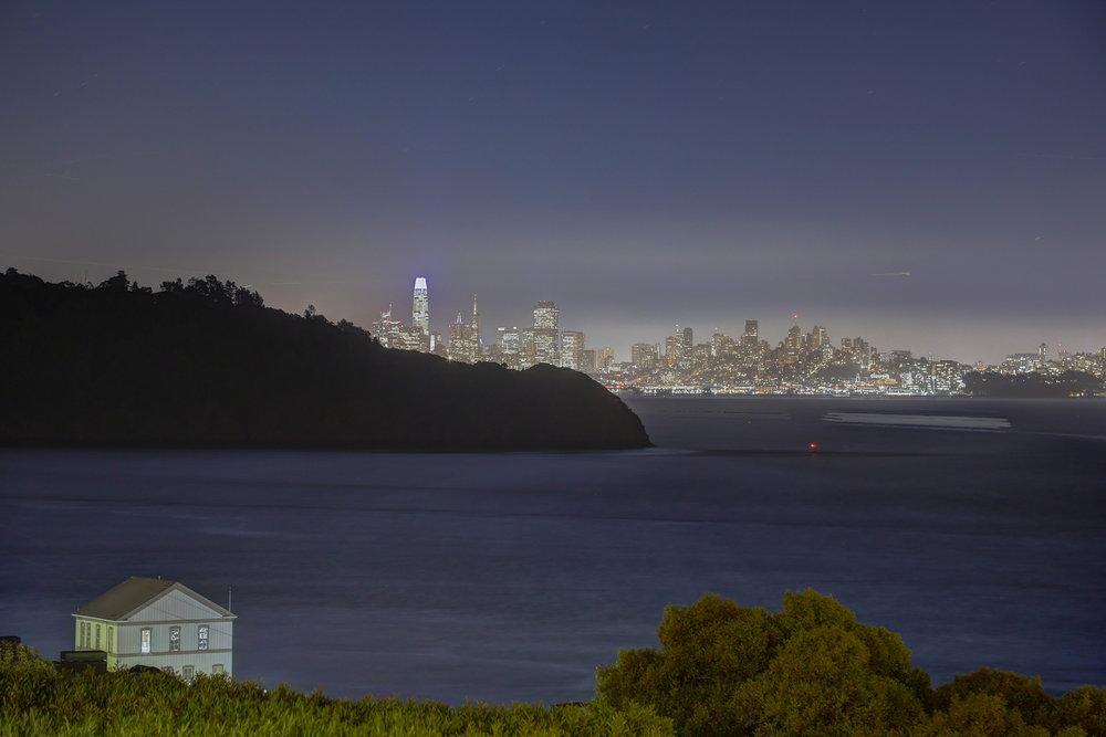 1864 Centro West, Tiburon's Best Realtor16 - Own Marin with Compass - Marin County's Top Realtor.jpg