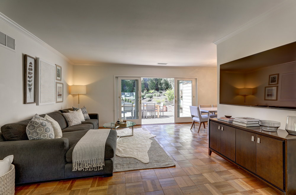 14 McAllister Avenue, Kentfield Top Realtor126 - Own Marin with Compass - Marin County Best Realtor.jpg