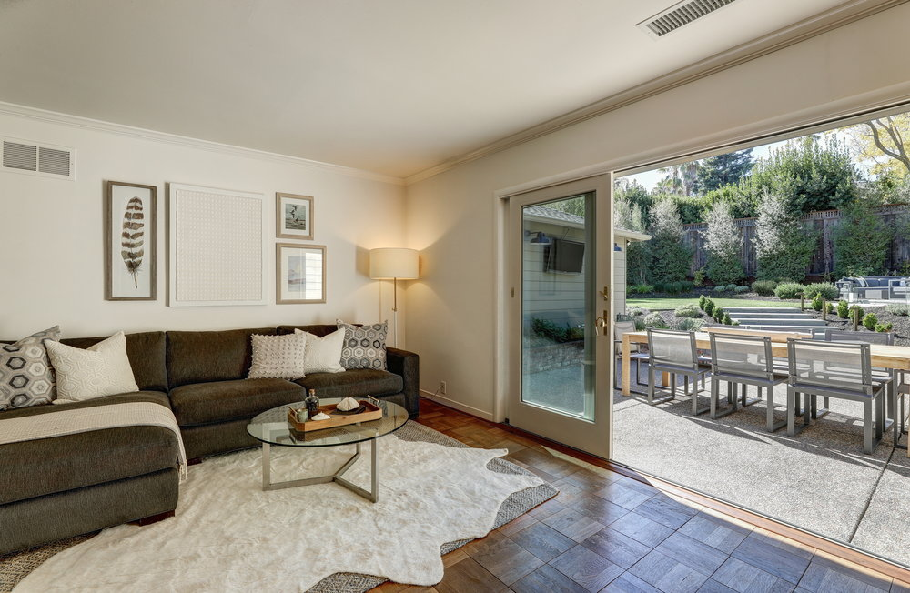 14 McAllister Avenue, Kentfield Top Realtor128 - Own Marin with Compass - Marin County Best Realtor.jpg
