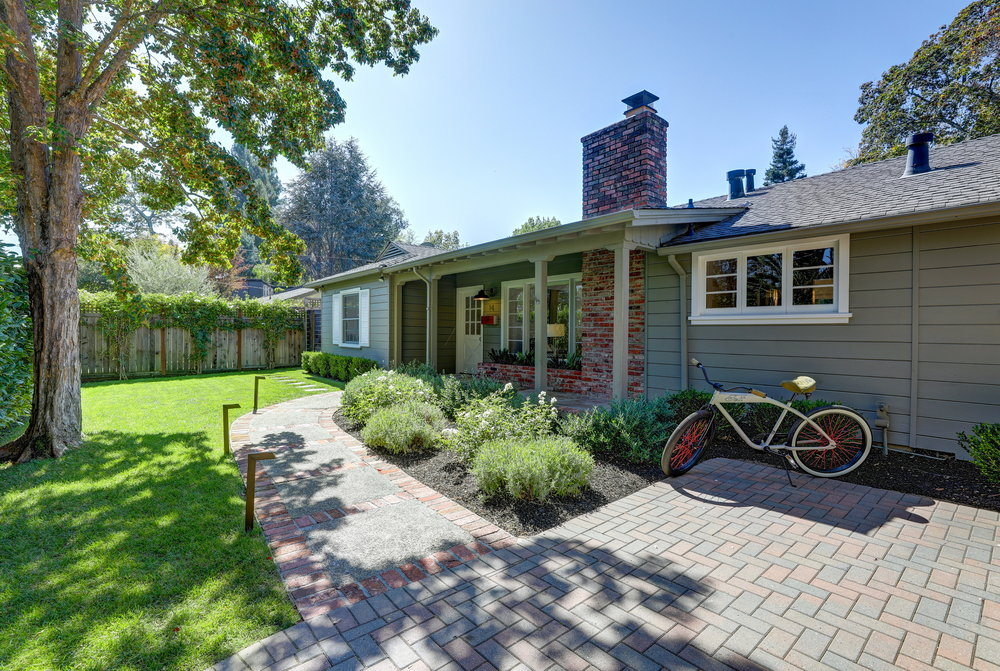 14 McAllister Avenue, Kentfield Top Realtor106 - Own Marin with Compass - Marin County Best Realtor.jpg