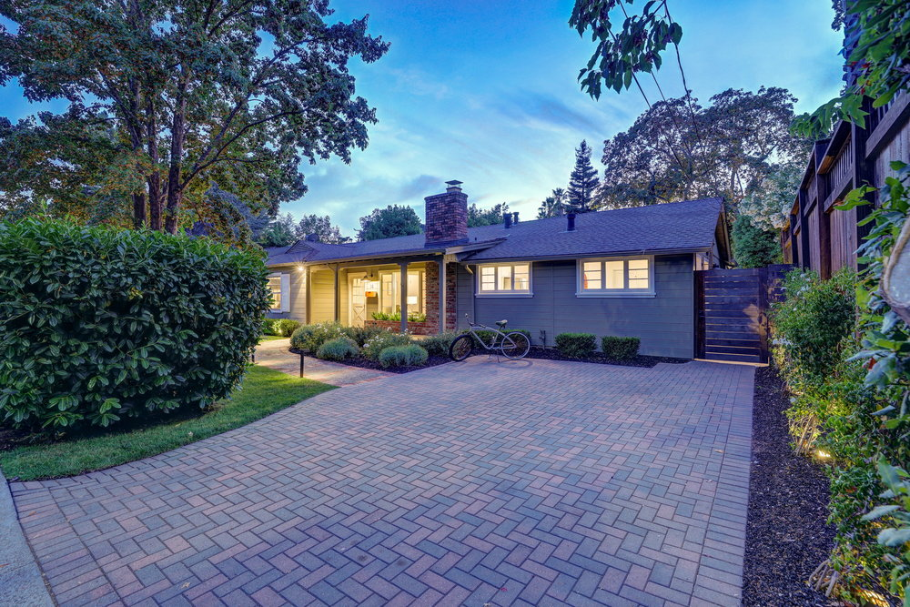 14 McAllister Avenue, Kentfield Top Realtor01 - Own Marin with Compass - Marin County Best Realtor.jpg