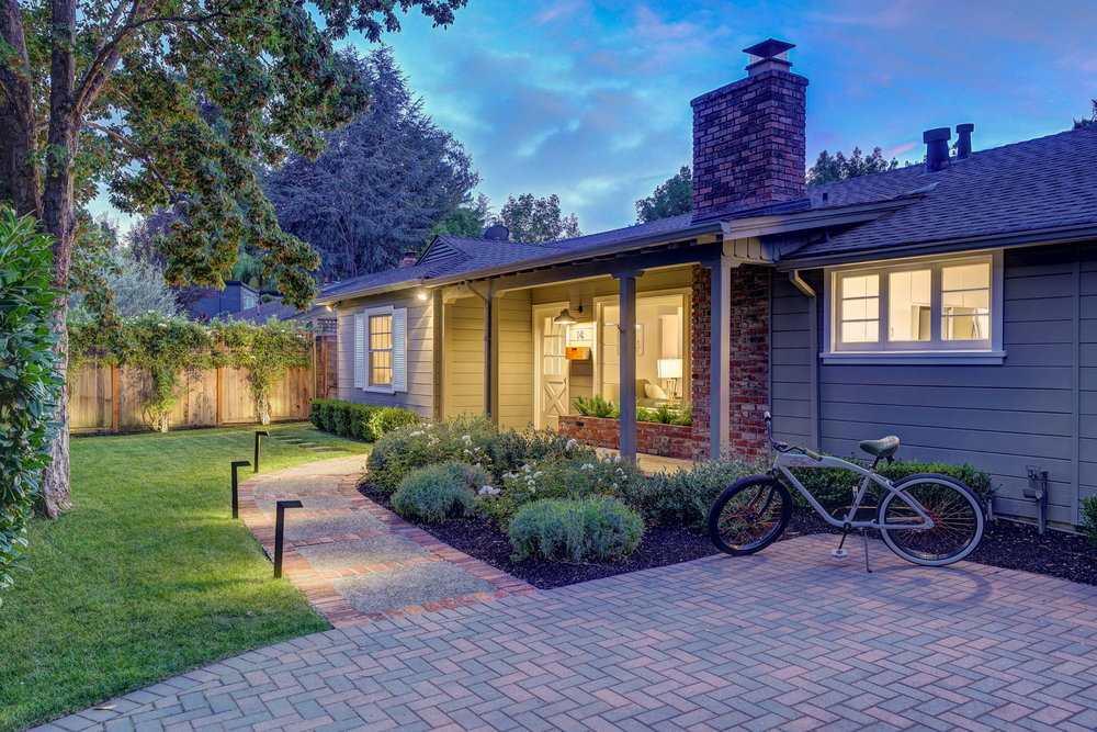 14 McAllister Avenue, Kentfield Top Realtor03 - Own Marin with Compass - Marin County Best Realtor.jpg