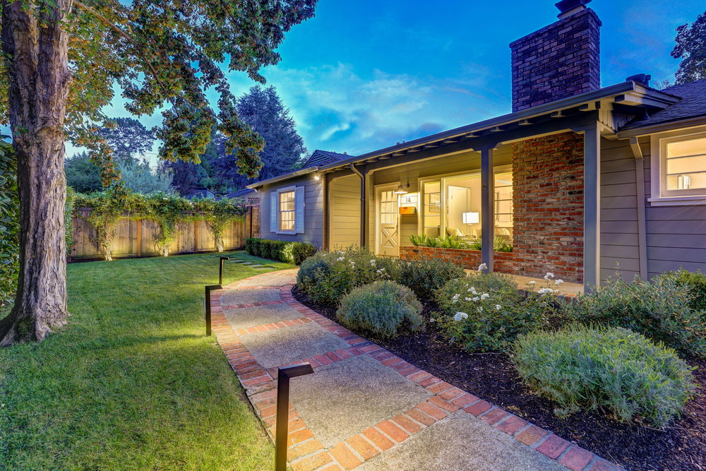 14 McAllister Avenue, Kentfield Top Realtor04 - Own Marin with Compass - Marin County Best Realtor.jpg