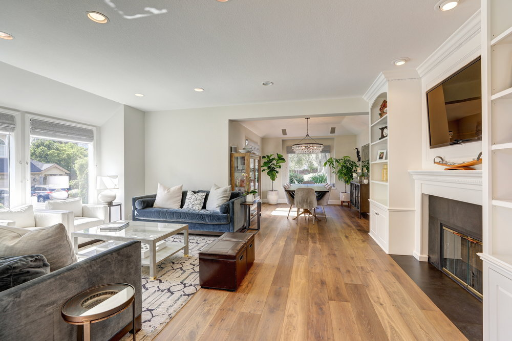 8Parkside 21 - Own Marin with Compass - Marin County Best Realtor.jpg