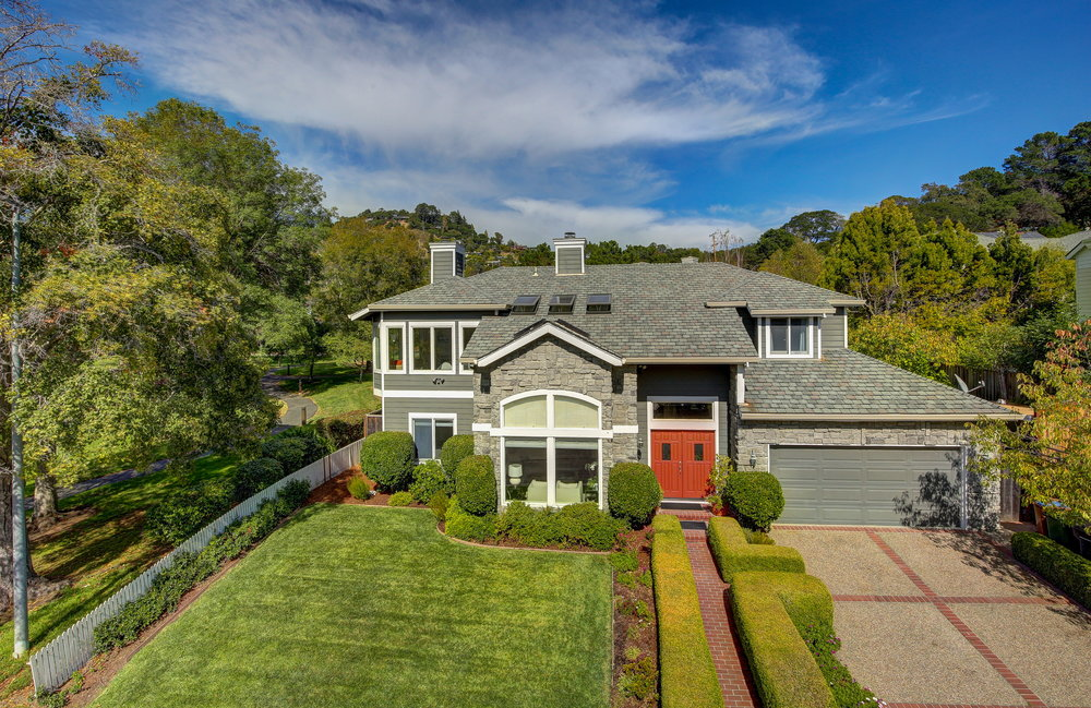 8Parkside 10 - Own Marin with Compass - Marin County Best Realtor.jpg