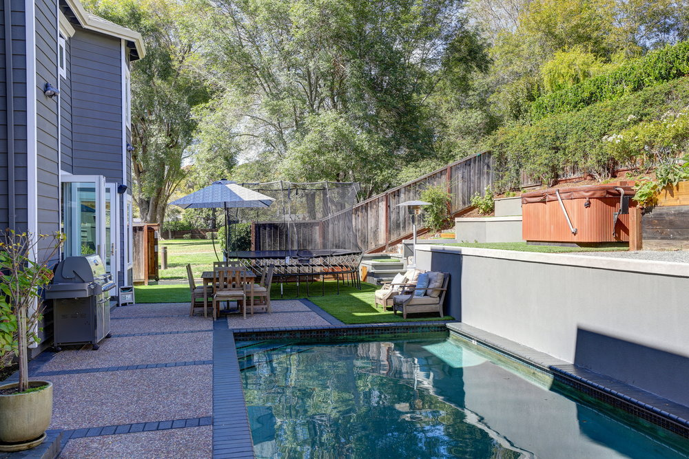 8Parkside 59 - Own Marin with Compass - Marin County Best Realtor.jpg