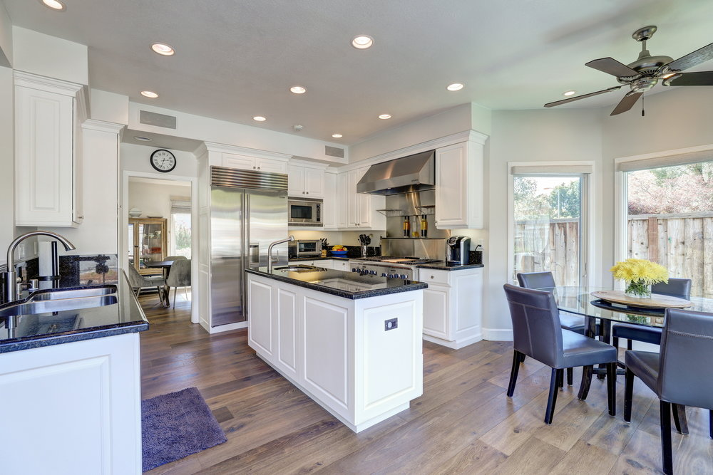 8Parkside 33 - Own Marin with Compass - Marin County Best Realtor.jpg