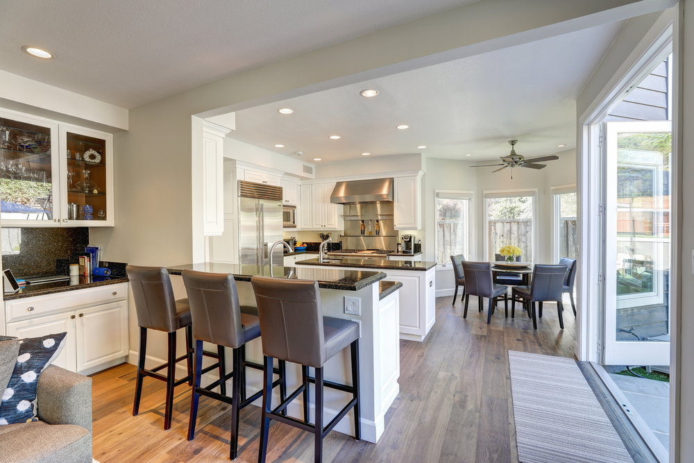 8Parkside 31 - Own Marin with Compass - Marin County Best Realtor.jpg
