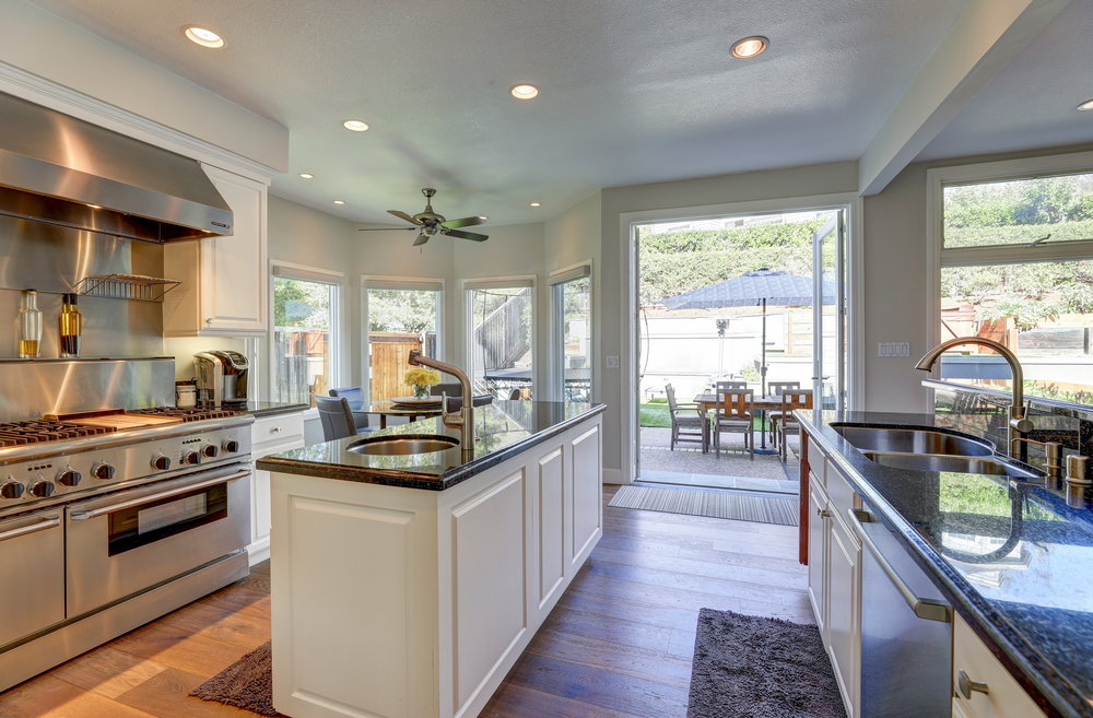 8Parkside 37 - Own Marin with Compass - Marin County Best Realtor.jpg