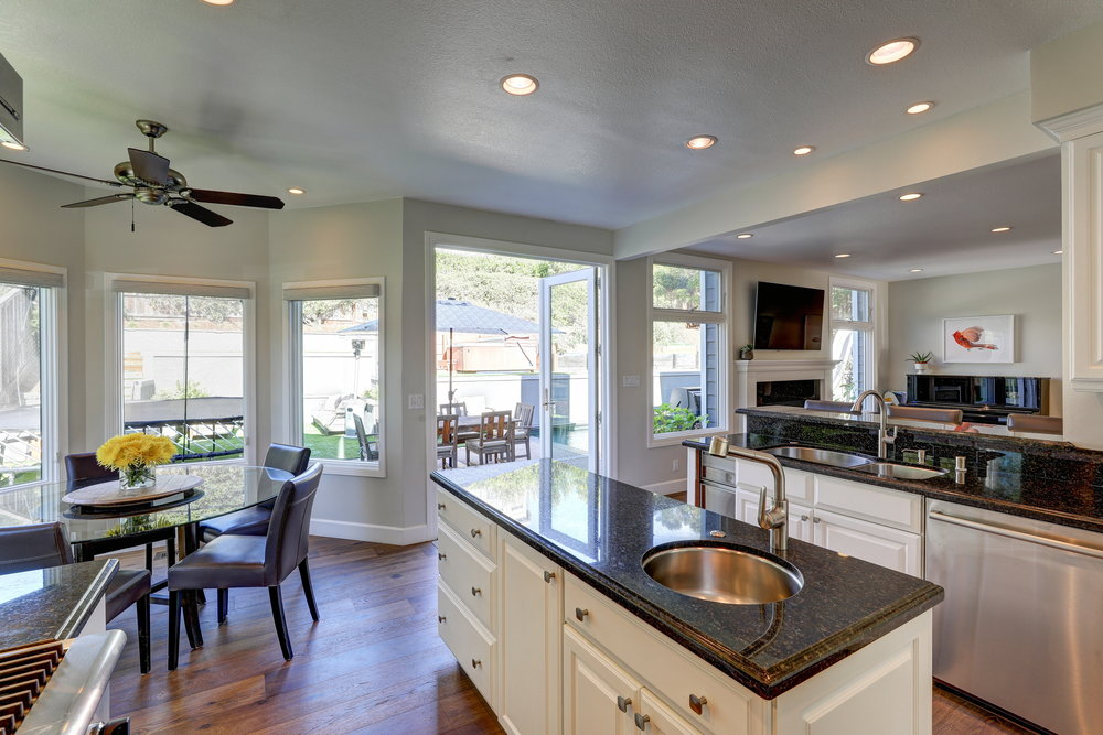 8Parkside 38 - Own Marin with Compass - Marin County Best Realtor.jpg