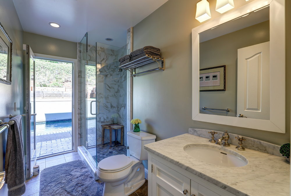 8Parkside 41 - Own Marin with Compass - Marin County Best Realtor.jpg