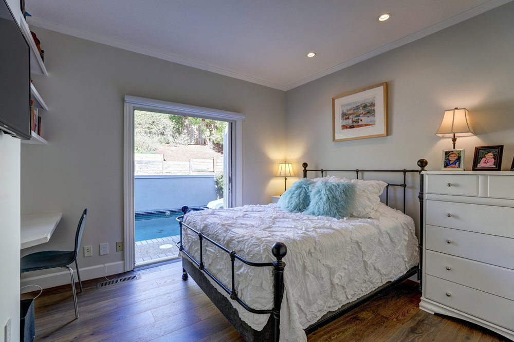 8Parkside 43 - Own Marin with Compass - Marin County Best Realtor.jpg