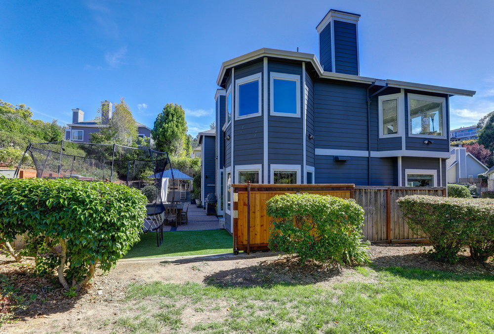 8Parkside 84 - Own Marin with Compass - Marin County Best Realtor.jpg