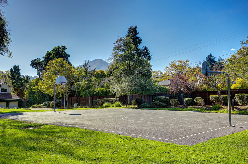 8Parkside 90 - Own Marin with Compass - Marin County Best Realtor.jpg