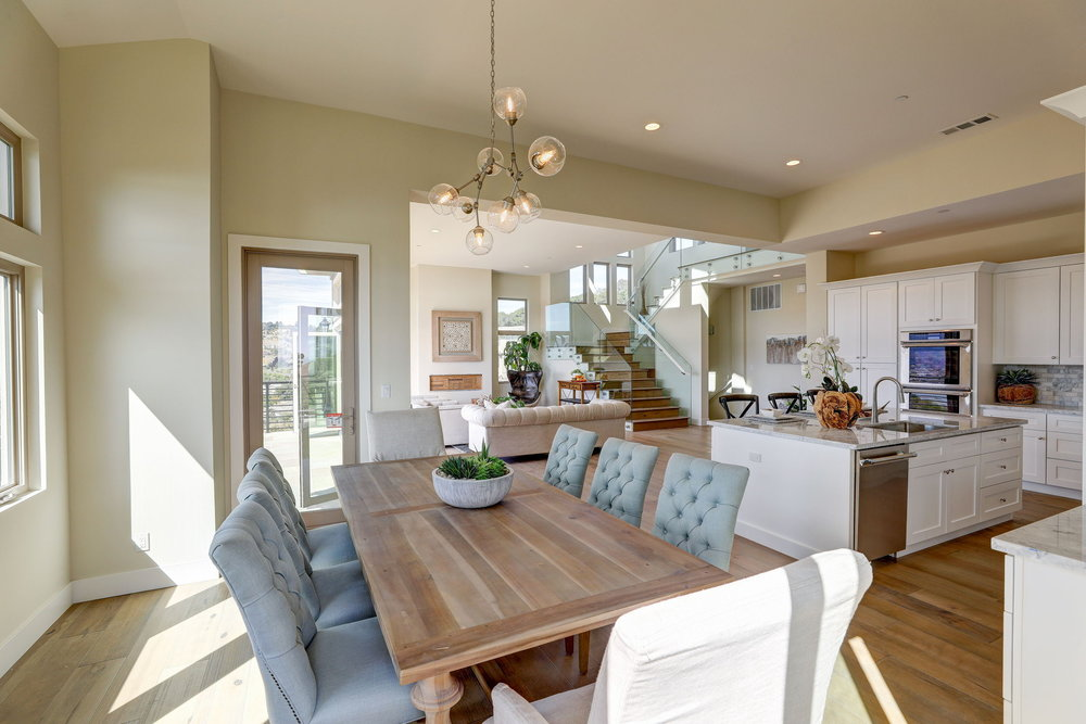 31 Drakes Cove, Larkspur Homes for Sale35 MLS - Own Marin with Compass - Mill Valley Realtor.jpg