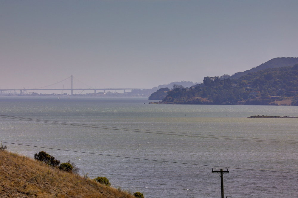 31 Drakes Cove, Larkspur Homes for Sale38 MLS - Own Marin with Compass - Mill Valley Realtor.jpg