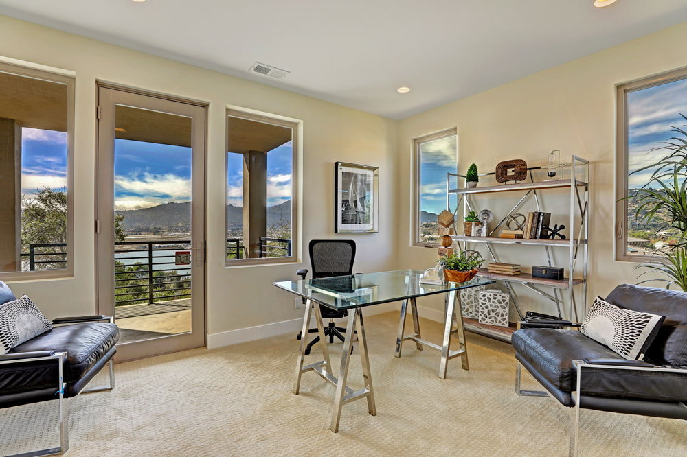 31 Drakes Cove, Larkspur Homes for Sale53 MLS - Own Marin with Compass - Mill Valley Realtor.jpg