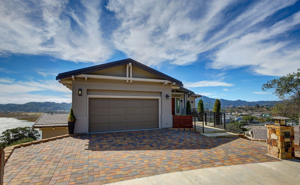31 Drakes Cove, Larkspur Homes for Sale03 MLS - Own Marin with Compass - Mill Valley Realtor.jpg
