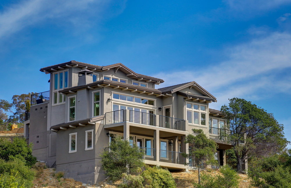 31 Drakes Cove, Larkspur Homes for Sale01 MLS - Own Marin with Compass - Mill Valley Realtor.jpg