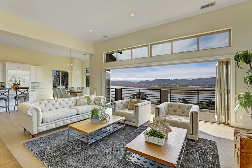 31 Drakes Cove, Larkspur Homes for Sale23 MLS - Own Marin with Compass - Mill Valley Realtor.jpg
