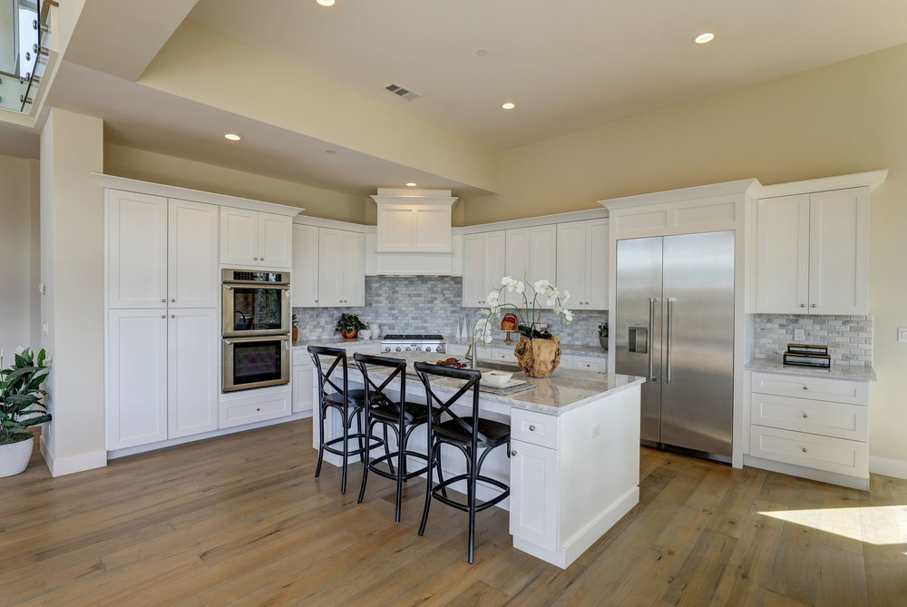31 Drakes Cove, Larkspur Homes for Sale31 MLS - Own Marin with Compass - Mill Valley Realtor.jpg