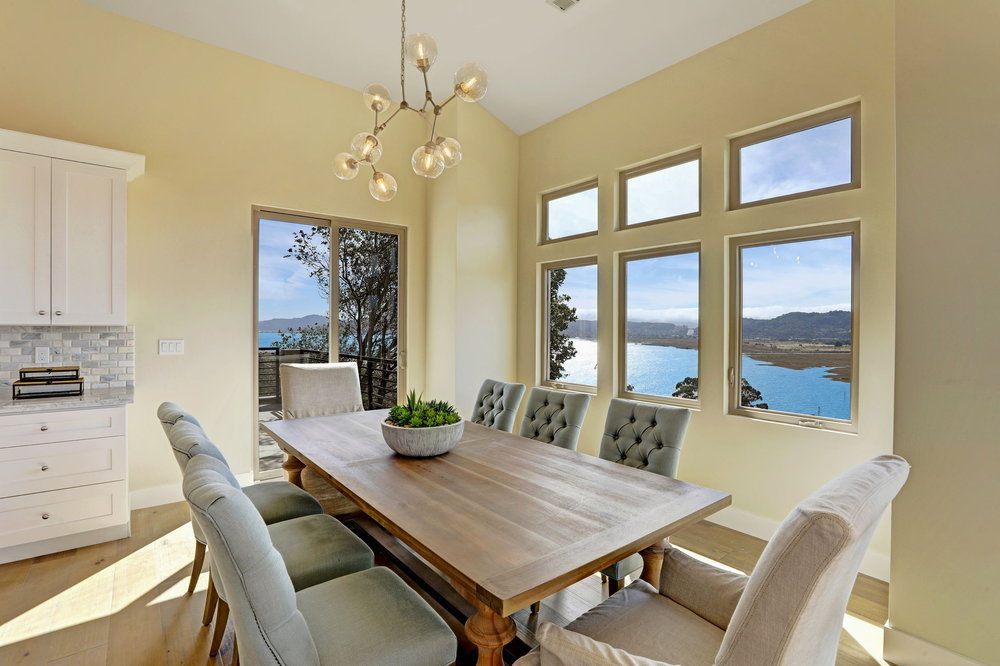 31 Drakes Cove, Larkspur Homes for Sale34 MLS - Own Marin with Compass - Mill Valley Realtor.jpg
