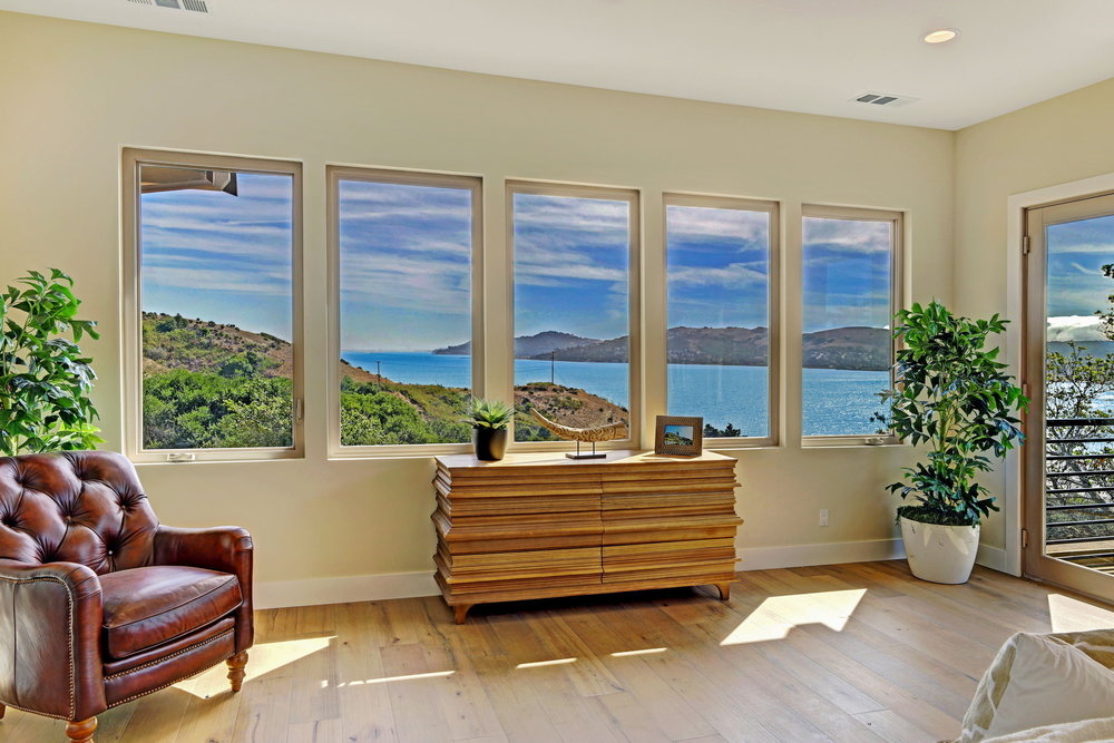 31 Drakes Cove, Larkspur Homes for Sale43 MLS - Own Marin with Compass - Mill Valley Realtor.jpg