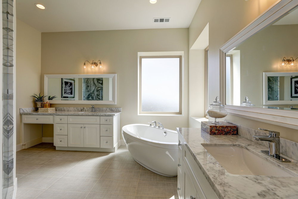 31 Drakes Cove, Larkspur Homes for Sale47 MLS - Own Marin with Compass - Mill Valley Realtor.jpg