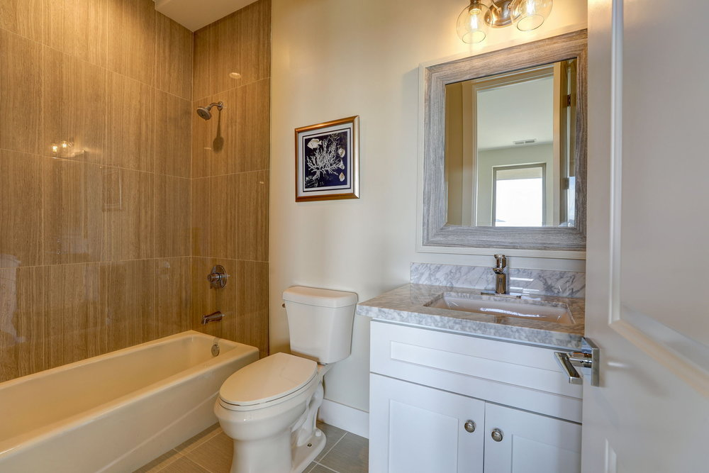 31 Drakes Cove, Larkspur Homes for Sale54 MLS - Own Marin with Compass - Mill Valley Realtor.jpg