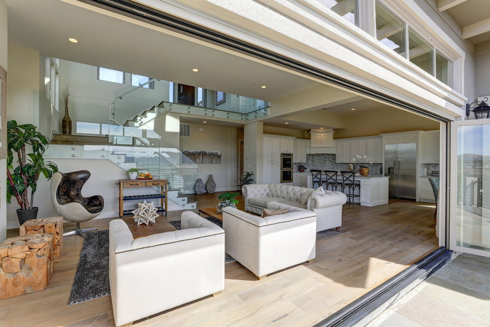 31 Drakes Cove, Larkspur Homes for Sale25 MLS - Own Marin with Compass - Mill Valley Realtor.jpg