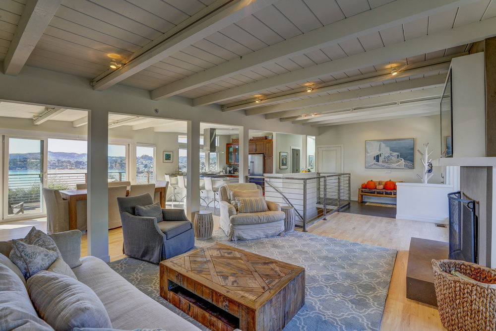 130 Stewart Drive, Tiburon Homes for Sale15 - Own Marin with Compass - Mill Valley Realtor.jpg