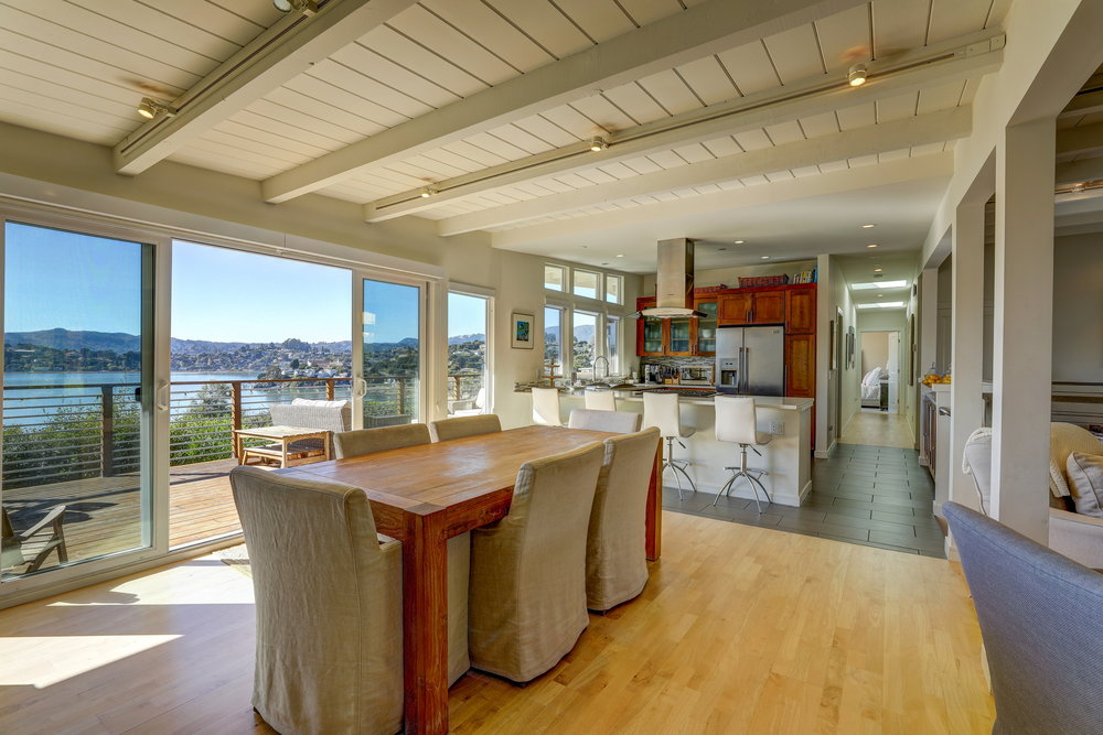 130 Stewart Drive, Tiburon Homes for Sale16 - Own Marin with Compass - Mill Valley Realtor.jpg
