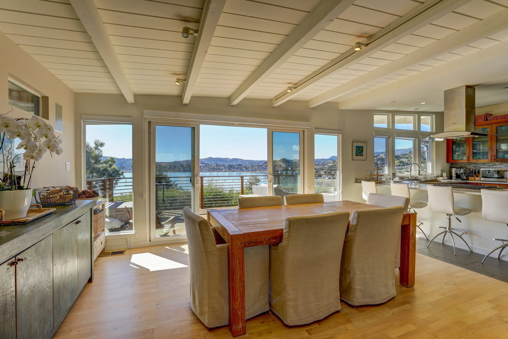 130 Stewart Drive, Tiburon Homes for Sale17 - Own Marin with Compass - Mill Valley Realtor.jpg